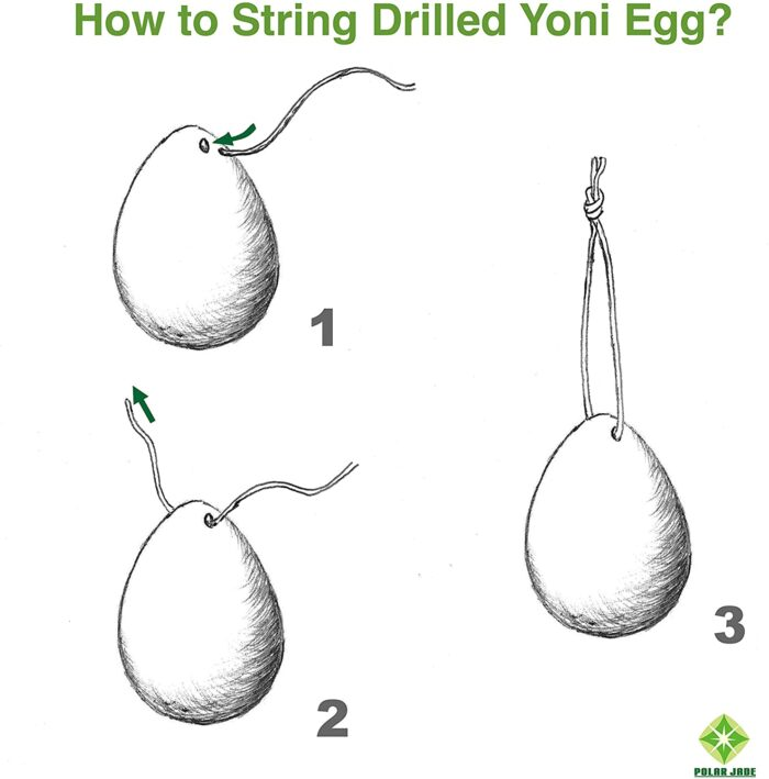 How to add a string