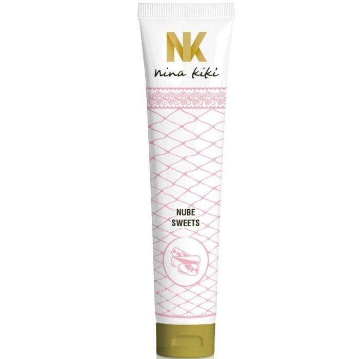 NINA KIKI STRAWBERRY GUM SMĒRE 125ml