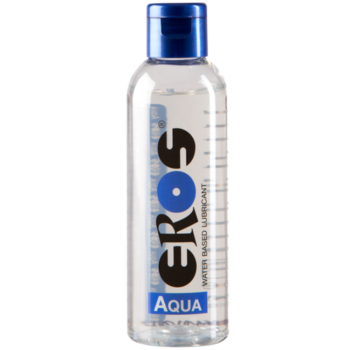 EROS H2O MEDICAL SMĒRE 100ml